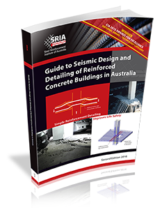 concrete institute of australia reinforcement detailing handbook pdf