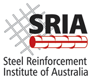 SRIA - Steel Reinforcement Institute of Australia