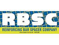 RBSC Pty Ltd  Reinforcement Bar Spacer Company