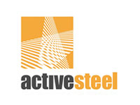 ActiveSteel Pty Ltd
