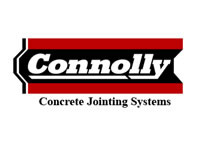 Connolly Key Joint Pty Ltd