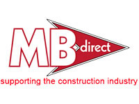 MB Direct