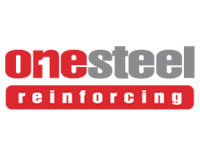 OneSteel Reinforcing Pty Ltd