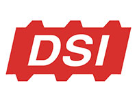 DSI - DYWIDAG Systems International Pty Ltd