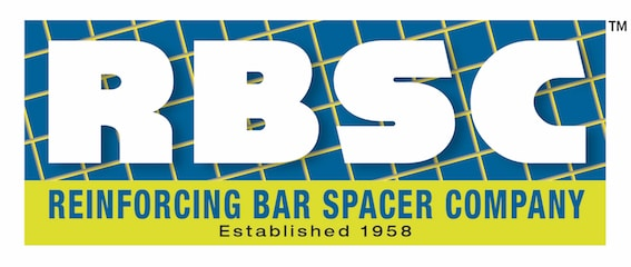 Reinforcing Bar Spacing Company